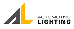 Automotive-lightening