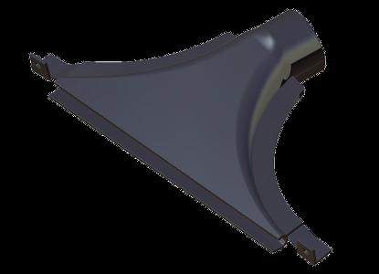 BEPS-AERATEUR-MEHARI1