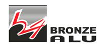 BronzeAlu