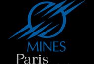 Mines_ParisTech_logo