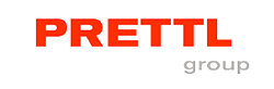 Prettl1