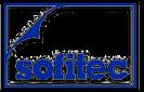 logo-sofitec-01